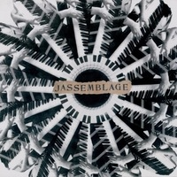 "Read ""Jassemblage"" reviewed by Chuck Koton"