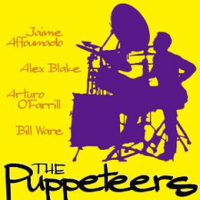 "Read ""The Puppeteers"" reviewed by Glenn Astarita"