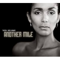 Thera Hoeijmans: Another Mile