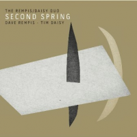 The Rempis / Daisy Duo: Second Spring