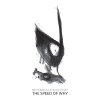 The Speed of Why