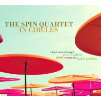 "Read ""In Circles"" reviewed by Dan McClenaghan"