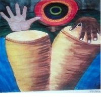 Album NIA: Purpose by The Steven McGill Project