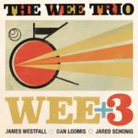 """Read """"Wee +3"""""""