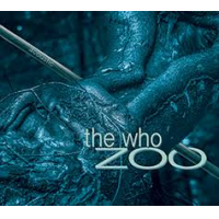 The WHO Trio: The WHO Zoo