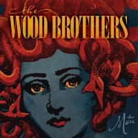 The Wood Brothers: The Muse
