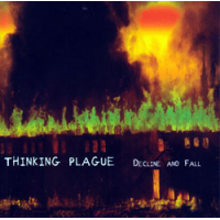 Thinking Plague: Decline and Fall
