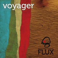 "Read ""Voyager"" reviewed by Jakob Baekgaard"