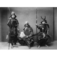 Album Jon Blanchette Trio: At the Samurai Hotel by Jon Blanchette