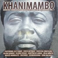 Khanimanbo