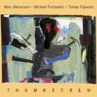 "Read ""Thumbscrew"""
