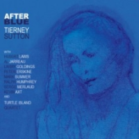 Tierney Sutton: After Blue