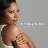 Vocalist Tiffany Austin Announces Summer Shows In NYC, San Francisco, San Jose