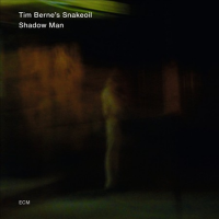 Tim Berne's Snakeoil: Shadow Man