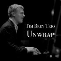 Album Unwrap by Tim Brey