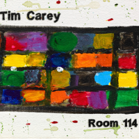 Tim Carey: Room 114