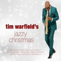 "Read ""Christmas IV:  Jazz Instrumental - Duke Ellington, Tim Warfield, Manhattan Brass and Ted Rosenthal Trio"" reviewed by C. Michael Bailey"