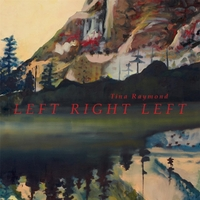 "Read ""Left Right Left"""
