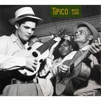 "Read ""Tipico"" reviewed by Mark Corroto"