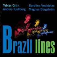Tobias Grim