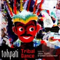 Tohpati: Tribal Dance