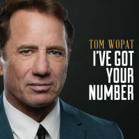 Tom Wopat: I've Got Your Number