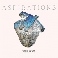 "Read ""Aspirations"" reviewed by Dan Bilawsky"