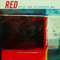 "Read ""Red"" reviewed by C. Michael Bailey"
