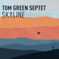 Album Skyline by Tom Green