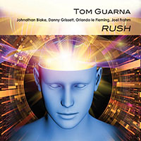 Tom Guarna: Rush