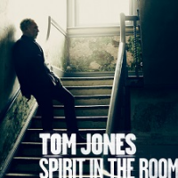 Spirit in the Room, Deluxe Edition