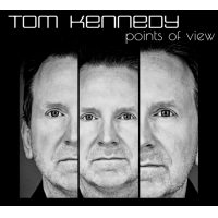 Tom Kennedy: Points of View
