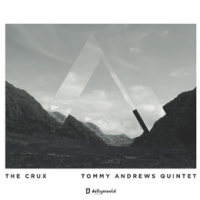 "Read ""The Crux"" reviewed by Bruce Lindsay"
