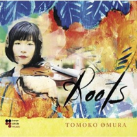 Tomoko Omura: Roots