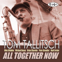 "Read ""All Together Now"" reviewed by Dan Bilawsky"