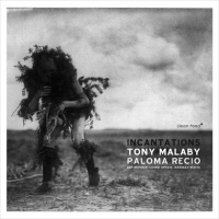 Album Incantations by Tony Malaby
