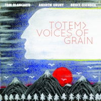 Voices of Grain