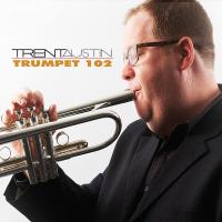 Trumpet 102