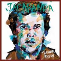 Trevor Rabin: Jacaranda