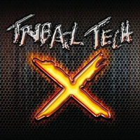 Tribal Tech: X