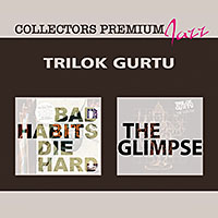 "Read ""Trilok Gurtu: Bad Habits Die Hard"" reviewed by John Kelman"
