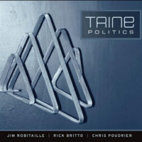 Album Trine