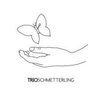 Album trio.SCHMETTERLING by trio.Schmetterling