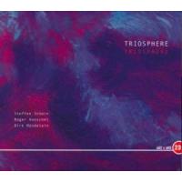 Triosphere