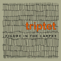 Triptet: Figures in the Carpet