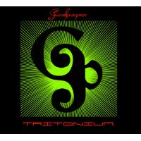 Gunnelpumpers To Release Third Album, Tritonium