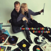 Trudy Kerr and Geoff Gascoyne: The Rhythm of Life; Ted And Gladys