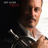 Album True by Jeff Oster