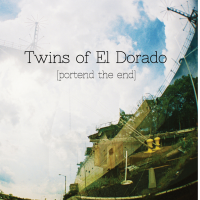 """Read """"Portend the End"""" reviewed by Alberto Bazzurro"""