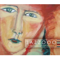 JAZZOOO: Two Days in November